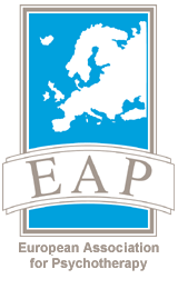 European Association of Psychotherapy