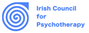 Irish Council for Psychotherapy